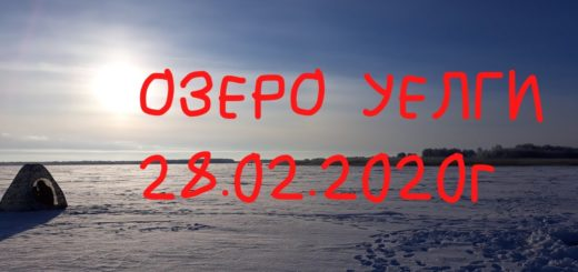 31e22e45e3bed01d54abbbc8b7b4d32d
