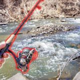 Winter-Fishing-A-TINY-Roadside-Creek-Did-They-Survive