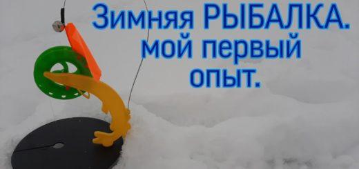 3a26b2b2213ee4b5194196e6d51b3f75
