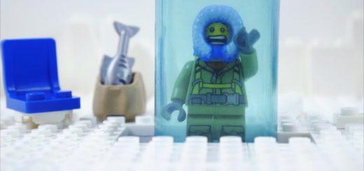 Lego-Winter-fishing